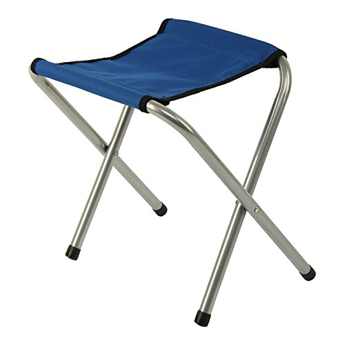 AllRight Portable Folding Table With 4 Chairs ...