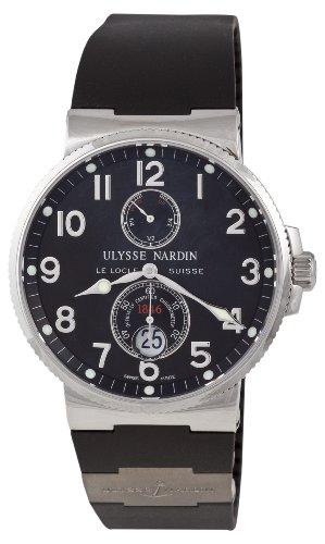 ulysse-nardin-maxi-marine-chronometer-263-66-3-62