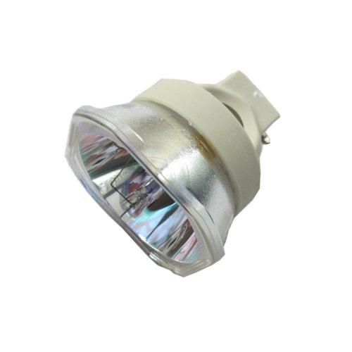 DLP Projektor Ersatz Lampe für ASK Proxima M8(cm) sp-lamp-031splamp031 Ask Proxima Projector