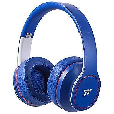 TaoTronics ANC Headphones BH047