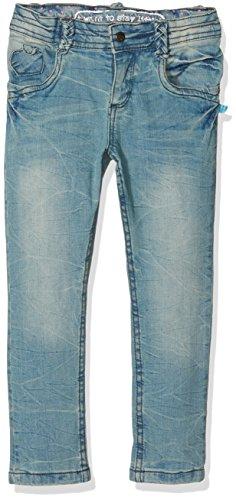 LIEF Hose, Jeans Fille LIEF