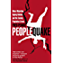 Peoplequake: Mass Migration, Ageing Nations and the Coming Population Crash