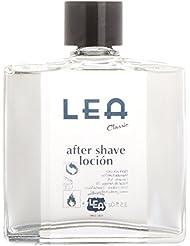 LEA Lotion Classique Apres Rasage 100 ml