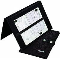KnitPro 10730 magnetische Anleitungsmappe Magma, 500 x 300 mm