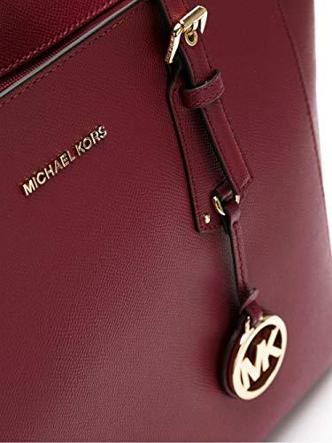 Michael Kors Borsa Donna Woman Bag Voyager 30H7GV6T8L 550