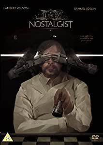 The Nostalgist [DVD]