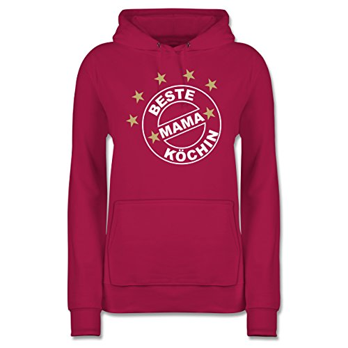 kuche-beste-kochin-mama-xxl-fuchsia-jh001f-damen-premium-kapuzenpullover-hoodie