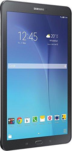 Samsung Galaxy Tab E - 3