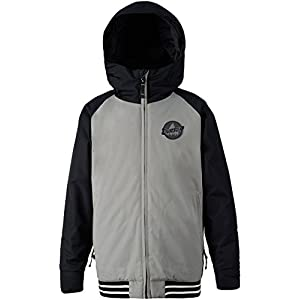 Burton Jungen Gameday Jacket Snowboardjacke