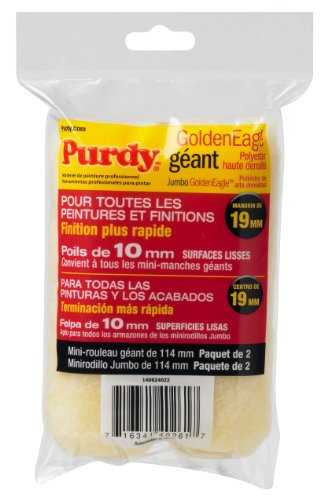 purdy-140624022-golden-eagle-with-3-8-nap-jumbo-mini-roller-replacements-case-of-6-4-1-2