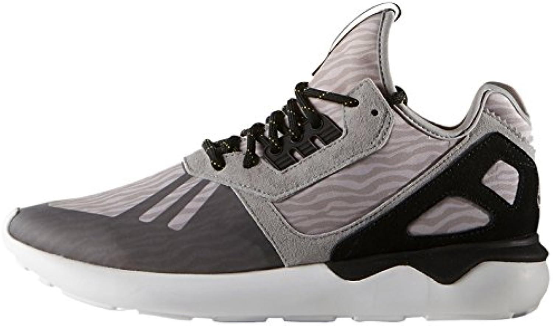 adidas Herren Tubular Runner Sneakers  40 EU