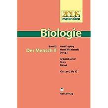Suchergebnis auf Amazon.de für: Arbeitsblatt Biologie