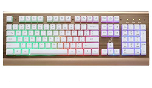 xl-4-jeux-usb-impermeabilisation-clavier-retro-eclaire-jeu-mecanique-en-metal-color-backlight