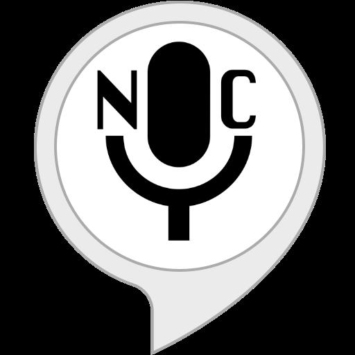 radio-nick-carter