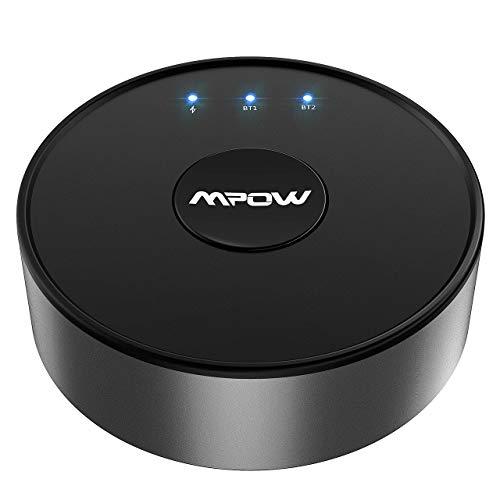 Mpow Bluetooth...