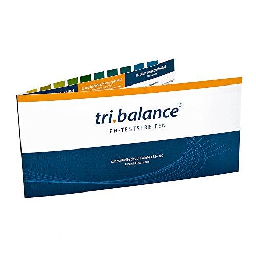 tribalance-ph-teststreifen-99-stuck-messbereich-56-80-ph-fur-die-ph-wert-messung-im-urin-oder-wasser