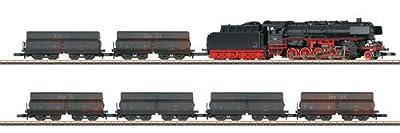 Märklin 81371 Güterzug DB
