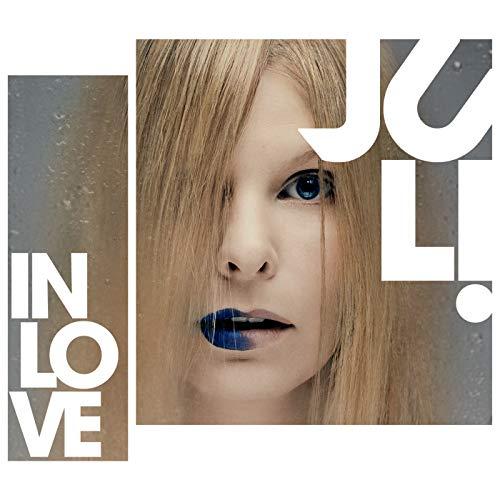 In Love (Digital Deluxe Version)