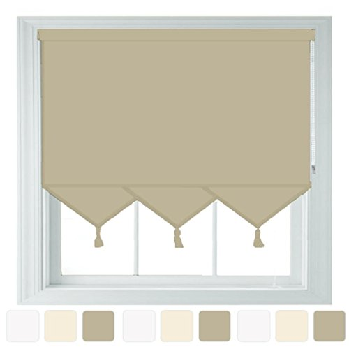 triangle-edge-roller-blind-in-different-colours-sizes-trimmable-cappuccino-120cm-x-165cm