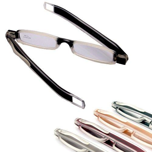 topstaronline-tm-unisex-einzigartige-design-ultraleichten-klapp-schlanken-mini-lesebrille-3-farben-v
