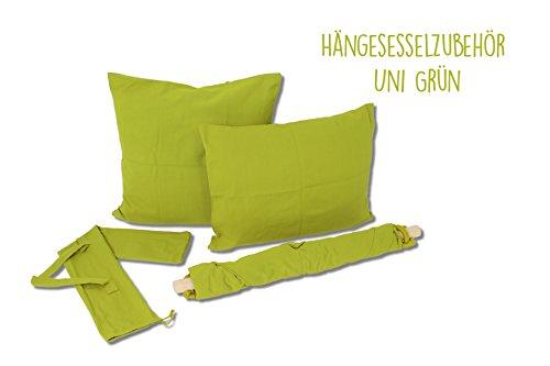 hobea-germany-haengesessel-in-unterschiedlichen-farben-inkl-2-kissen-groesse-haengesessell-bis-120kg-belastbar-farben-haengesesseluni-gruen-3