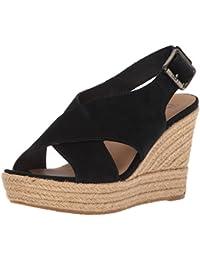 4a9bf3b5a58ee Amazon.es  UGG - Hebilla   Zapatos  Zapatos y complementos