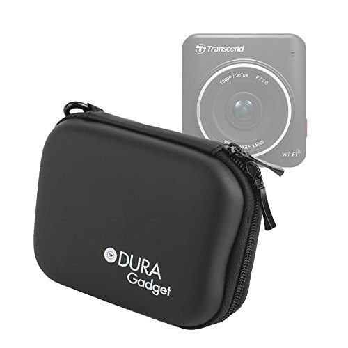 duragadget-premium-quality-hard-eva-shell-case-in-black-for-the-new-transcend-drivepro-220-200-100-1