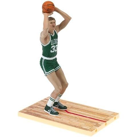 McFarlane Toys NBA Sports Picks Legends Series 1 Action Figure