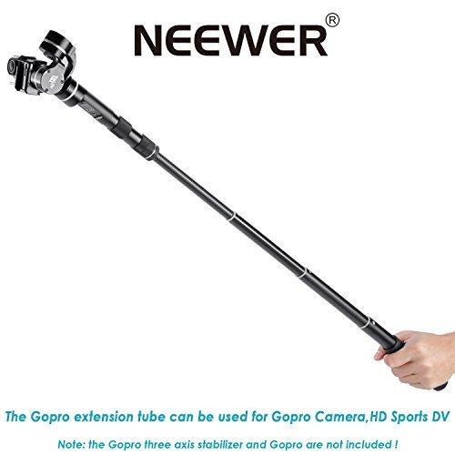 neewerr-28-70cm-barre-rod-extension-portable-pour-neewer-feiyu-g3-g4-g4-qd-g4-qs-3-axes-cardan-stabi