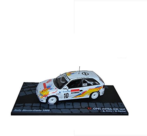143-rally-coche-opel-astra-gsi-gr-a-thiry-prevot-1993