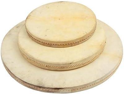 Kamballa 838802 - Tambor, diámetro de 40 cm