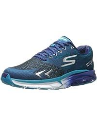 Skechers Rendimiento Go Run Forza Los Ãngeles 2016 zapatillas de running