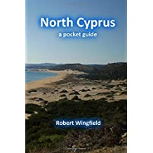 North Cyprus: One Man in a Pocket (One Man in a Bus)