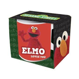 sesame-street-boxed-tazza-elmo