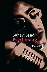 Psychoraag
