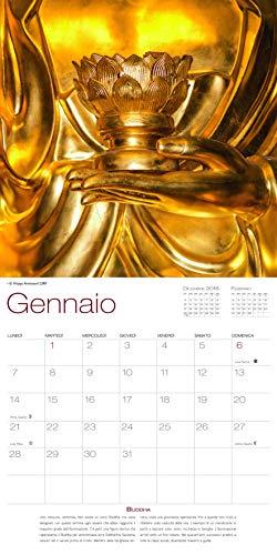 Saggezza-Orientale-Calendario-da-Muro-2019