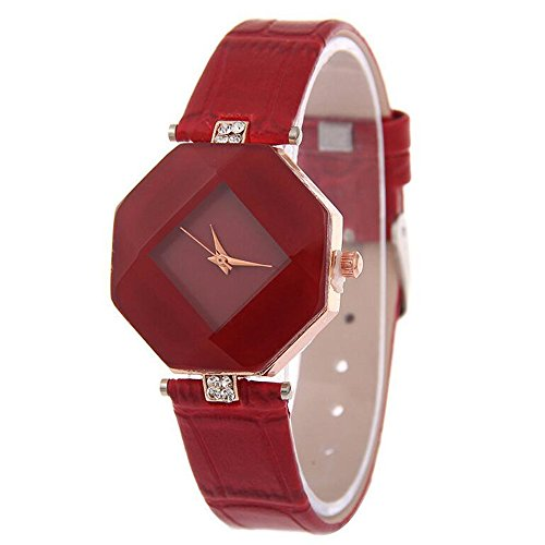 kokome-womens-rhinestone-wristwatch-ladies-dress-watch-analog-quartz-watch-red