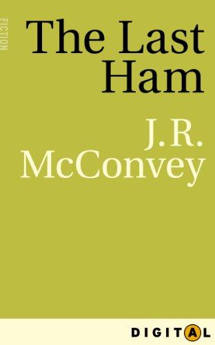 The Last Ham
