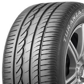 Bridgestone TURANZA ER300 - 195/60/R14 86H - E/B/70dB - Pneu d'Eté