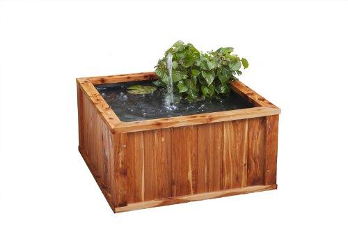 Blagdon-Liberty-Bassin-de-jardin-avec-fontaine-en-cdre-sans-fil-avec-tlcommande-60-cm