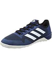brand new 80e7b ba5aa adidas Mens Ace Tango 17.2 in Indoor Soccer Shoes