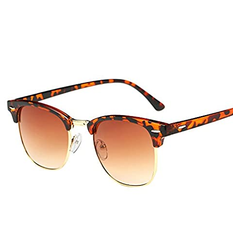 Lunettes De Soleil Covermason Hommes femmes carré Vintage en miroir lunettes de soleil lunettes Outdoor Lunettes de sport
