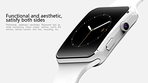 uniwt-bluetooth-smart-watch-x6-smartwatch-orologio-sportivo-per-apple-iphone-android-phone-con-fotoc