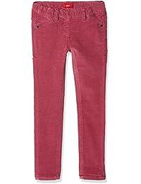 s.Oliver, Pantalones para Niñas