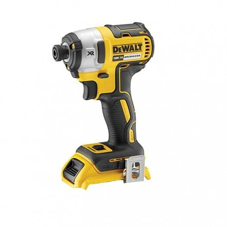 dewalt-dcf887n-xr-18v-3-speed-bl-impact-driver-naked-body-only