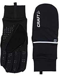 Craft Craft3 Acc Hybrid Weather Gants