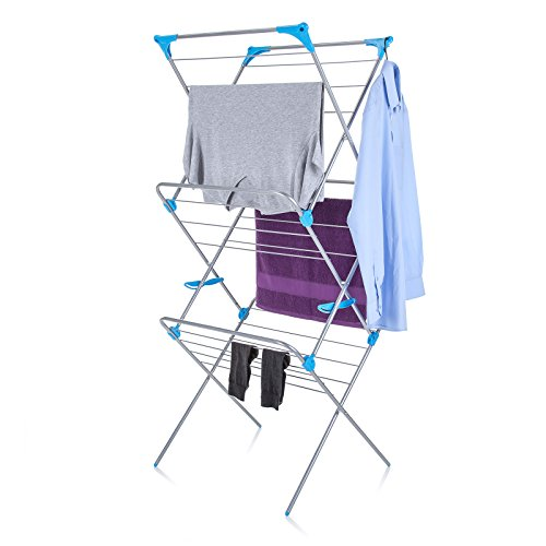 minky-3-tier-indoor-airer-15m-drying-space-silver
