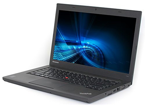 Offerta Lenovo t440 su TrovaUsati.it