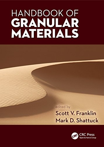 Materials (English Edition) ()