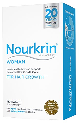 nourkrin-woman-180-tablets-3-month-supply